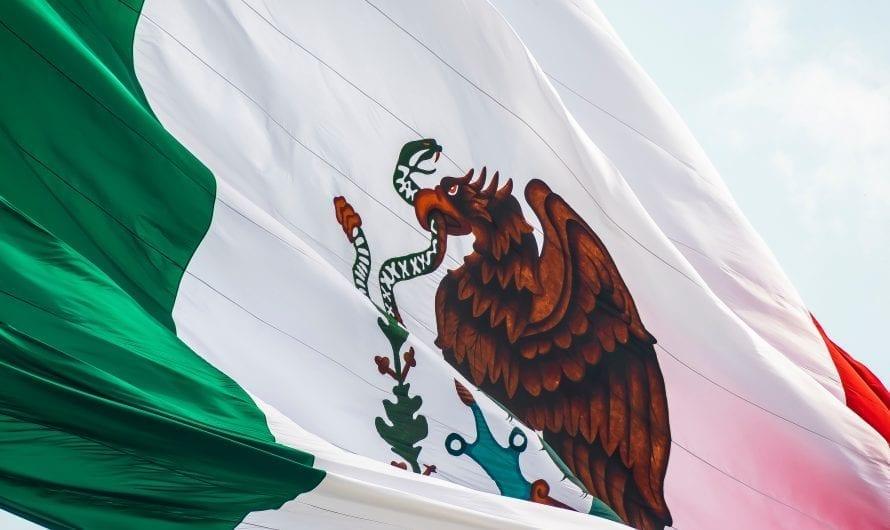 Mexico's legalization of hemp, marijuana beats US to the punch.