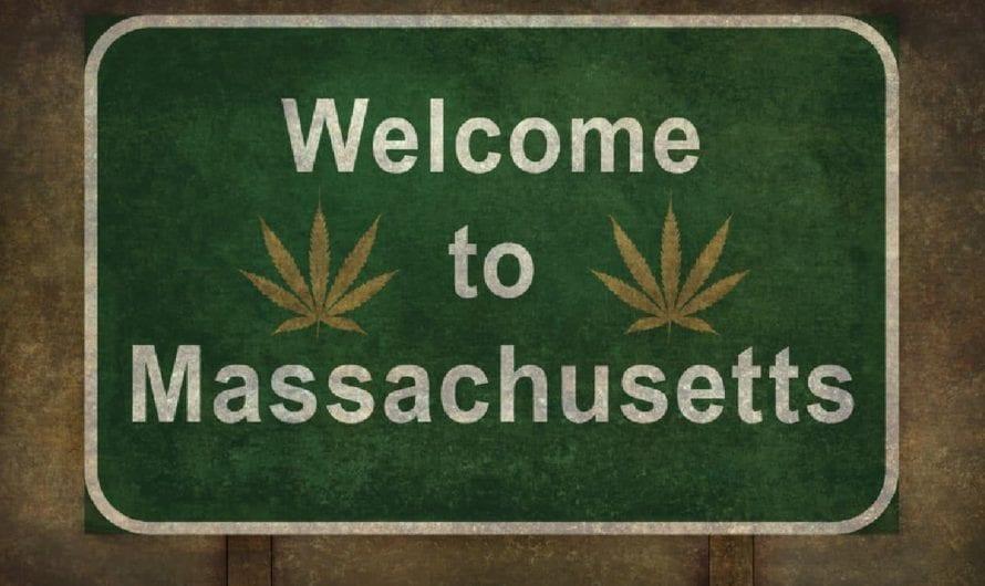 Massachusetts recreational marijuana sales resume Monday, consumers asked to order ahead